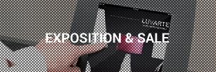 ekspozycja_i_sprzedaz_eng