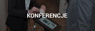 Użycie kiosków multimedialnych, infokiosków na konferencjach i kongresach