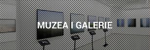 Mobilne kioski multimedialne, infokioski, w muzeach i galeriach