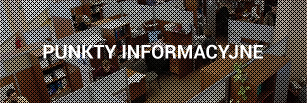 Infokioski, multimedialne kioski informacyjne w punktach informacyjnych