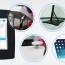8 elementów, na które warto zwrócić uwagę wybierając kiosk multimedialny z tabletem